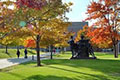 5 Reasons to Choose Chicago State University