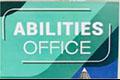 Abilities Office