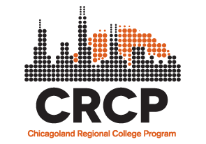 Chicagoland Regional College Program Pays Tuition & More!