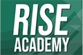 rise sessions