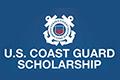 CSU and United States Coast Guard