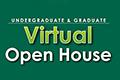 Spring Open House Recap