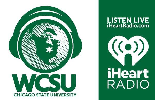 Wcsu Academic Calendar.Home Wcsu Radio Chicago State University