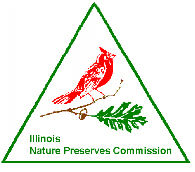 Illinois Nature Preserve Commission