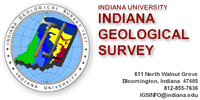 Indiana Geological Survey