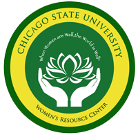 Chicago State University - Women's Resource Center