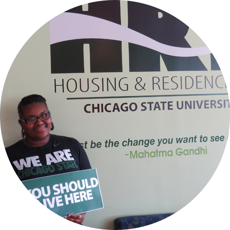 Housing Events