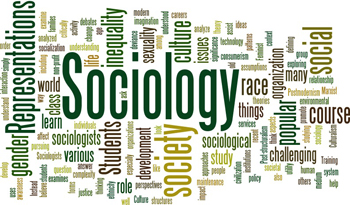 Home | Sociology | Chicago State University