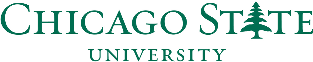 Chicago State University Logo