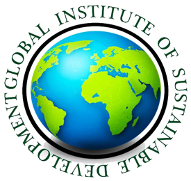 Global Institute of Sustainable Development