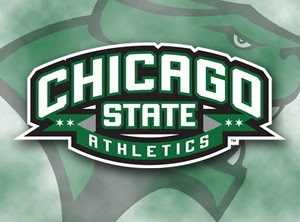 Chicago State Athletics
