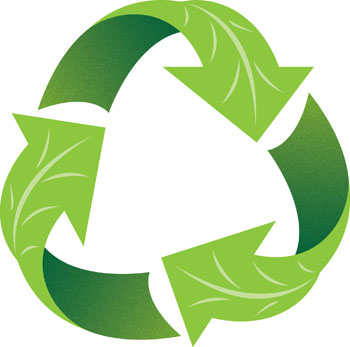 Campus-Wide Recycling Returns to CSU