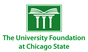 The University Foundation at Chicago State